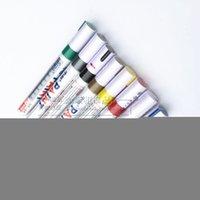 Wholesale Paint photo frame cross stitch accessories paint solventborne sp touch up doodle pen