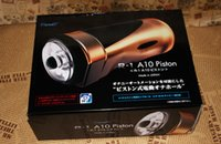 male masturbation machine - Male masturbation Japan Rends A10 Ultimate Piston High Power Fully male masturbation machine electric masturbator sextoys adults for men Sex