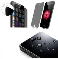 broken glass - 360 Degree Way D Anti Broken Anti Fingerprint H Premium tempered glass privacy screen protector for iPhone