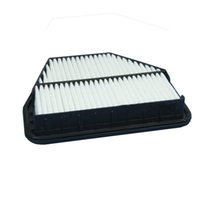 Wholesale Air Filter Oem For Chevrolet Captiva C100 C140 For Opel Antara Vauxhall