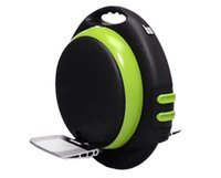 Cheap Electric Unicycle Best Self balancing Unicycle