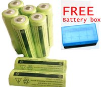 Cheap High Quality battery powe Best China battery shower Supp