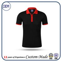 assorted custom - OEM ODM Hot Sale Manufacture Custom Cotton tshirt Assorted Color Plain Blank Polo Shirt For Unisex