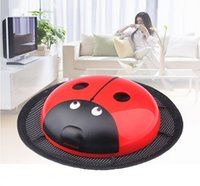 automatic sweeping machine - 2015 New Multifunction Intelligent Automatic Dust Robot Vacuum Cleaner Sweeping Machines Sterilize Filter Schedule