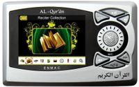 Wholesale Enmac Color Digital Quran Player DQ804