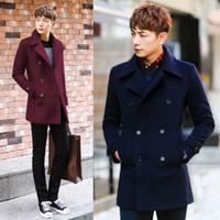 Where to Buy Men S Designer Parka Coats Online? Where Can I Buy