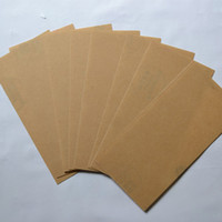 plastic sheet - Acrylic sheet Clear x200x3mm Art Craft Frames Small Plastic Picture Frames Perspex Sheet Have Any Size