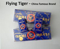 Wholesale High Quality Family Sewing Machine Stainless Needles for Domestic Mulifunction Sewing Machine Flying Tiger Famous Brand Sewing Needles