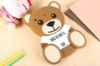 Cheap Case bear toy Best 7.9'' For Apple retina tablet