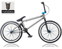 bmx bikes - 2014 New BMX bike inch street performers bicycle Specials road bikes