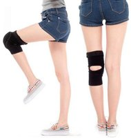 Cheap Elbow & Knee Pads knee pads Best Knee Support Elbow Pad protective pads