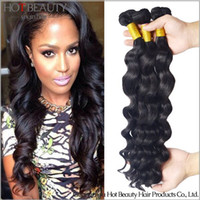 Wholesale Youtube Review Products Grade A Indian Malaysian Peruvian Brazilian Virgin Hair Loose Curly Human Hair Weave More Loose Extensions