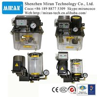 automatic grease lubrication - Free DHL L Electric Automatic Lubrication Grease Pump