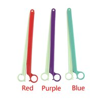 Wholesale Hot Salw Best seller New High Quality Plastic Scissors Shaped Snack Food Moisture Sealing Clip May