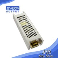 Wholesale 3 shenzhen power supply v w electrical power supply vac hz power adapter supply