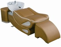 Wholesale Hot Sale Shampoo chair LT89