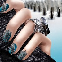 Cheap New Fashion 100PCS Punk Cone Metallic Nail Art Decoration Rivet Studs Silver NVIE order<$18no track