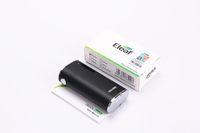Wholesale 100 new Original ismoka Eleaf iStick Basic Starter Kit Simple Pack mah istick Basic Battery Capacity W iStick Basic Body Simple Kit