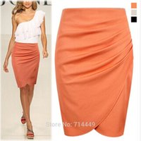 Cheap skirts pink Best suit lace