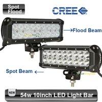 Cheap work light Best running light