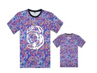 Cheap 2015 Real New Freeshipping Streetwear Knitted Cotton O-neck Short Camisetas Masculinas for Bbc T-shirt Billionaire Boys Club Tee