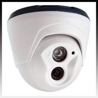 Wholesale professional security cctv camera dome camera with high power led mm lens tvl tvl tvl tvl tvl good quality