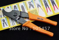 al cu - Cu Al Conductor And Communication Cable Cable Wire Cutter Cuts Up to square mm order lt no track