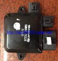 Wholesale Mitsubishi Outlander Beijing southeast Soveran N84 G64 G69 electronic fan control C232