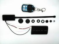 av module - AV outout MP Full HD P Hidden cameras Motion detection T186 camera Module CCTV Lens Mini DVR Camcorders