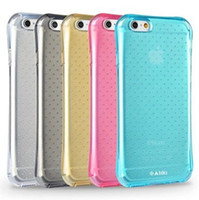 Cheap cheap android cases covers Best tpu case for iphone6s