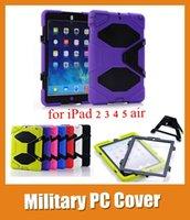 Cheap pc cover Best tablet pc case