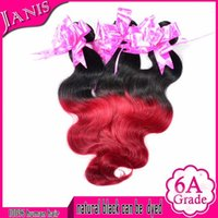 Cheap ombre hair Best wave hair