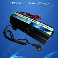 battery charging stages - Best price stage charging gel ac v to dc v a battery charger for car and bike