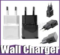 apple wireless usb adapter - Micro USB Wall Charger Home Travel Adapter V A V A For S4 S5 NOTE NOTE iPhone True Full V A V A High Quality Samsung Style