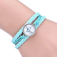 children charm bracelet - 2014 Frozen Bracelet Antique Sideways Charm Queen Elsa princess Anna snowman Olaf mix Bracelet Wristbands Party Child Xmas Gift