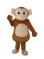 best movie pictures - 100 Real Pictures Fast custom new best Mascot Adult Costume