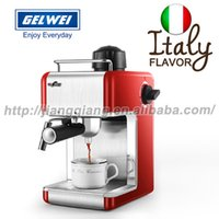 Wholesale Italy espresso coffee machine automatic maker Cup warming plate A3