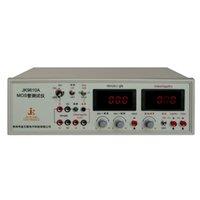Cheap Wholesale-JK9610A MOS FET tester tester transistor tester