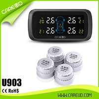 arabic backgrounds - CAREUD Factory Directly Supply external sensor colorful background psi bar tyre pressure monitoring system car tpms Hot Sale in Netherland