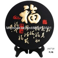 activated carbon carving - Activated carbon carving to remove the harmful gas such as formaldehyde purify the environment