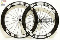 bicycle paints - mm width HED paint mm carbon wheelset full carbon C road bike bicycle wheelswheels