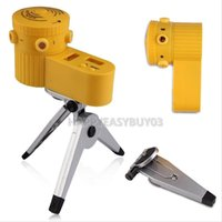 best multifunction laser - 2015 Hot Sale Best Pirce Multifunction Laser Level Leveler With Tripod Vertical Horizontal Line Tool