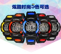 Cheap led watch Best Watches