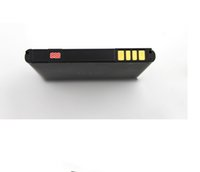 Wholesale 1400mAh G7 battery For HTC DESIRE G7 A8180 A8181 G5 T8188 A9188 T9188 fast shipping