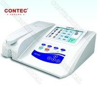 Wholesale CONTEC Semi auto Biochemistry Analyzer BC300 Semi auto biochimica Analyzer