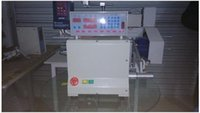 automatic coil winding machine - Free ship Computer CNC Automatic Coil Winder Winding Machine for mm wire