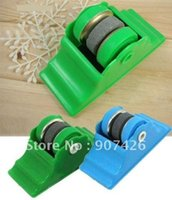 Wholesale Sharpener Knife grinder Kitchen tools