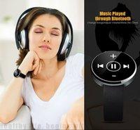 2016 Bluetooth numérique intelligent Montre-bracelet DM360 Smartwatch appareils portables pour iPhone Samsung Android Phone Heartrate Moniteur podomètre