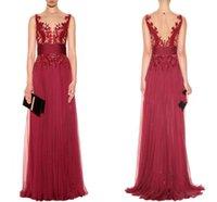 Cheap Evening Dresses Best A Line Formal Gowns