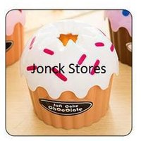 apply paper - Home cake paper towel tube paper towel box of paper towel to apply for the occasion of bathroom car living room